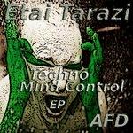 Techno Mind Control EP