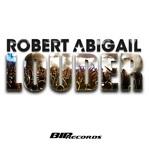 Louder - radio edit