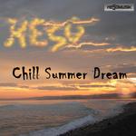 Chill Summer Dream
