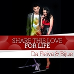 Share This Love For Life