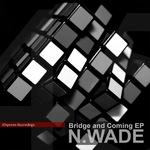Bridge & Coming
