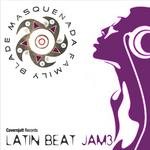 Latin Beat Jam 3