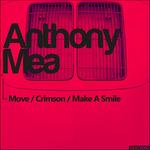 Move/Crimson/Make A Smile