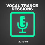 Vocal Trance Sessions 2013-02