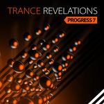 Trance Revelations Progress 7 The Classic Edition
