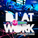 Fun Radio DJ At Work (unmixed tracks)