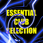 Essential Club Selection