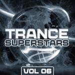 Trance Superstars Vol 6