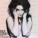 Sex Mind Therapies (16 Authors With 16 Best Of Arousing Music) (Compiled by DJ MNX)
