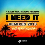 I Need It (Remix 2013)