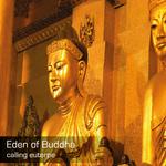 Eden Of Buddha