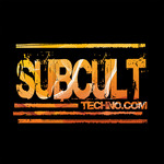 Subcult 63 EP