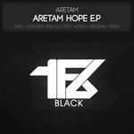 Aretam Hope EP