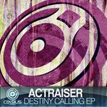 Destiny Calling EP