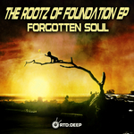 The Rootz Of Foundation