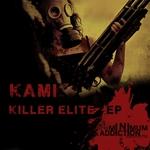 Killer Elite EP