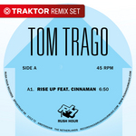 Rise Up (Traktor Remix Set)
