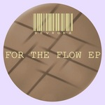 For The Flow EP