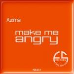 Make Me Angry