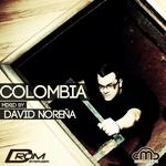 Columbia (Continuous DJ Mix)