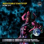 Indivisible Earth EP