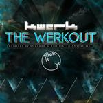 The Werkout