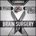 Brain Surgery EP