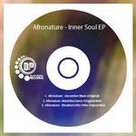 Inner Soul EP