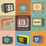 Yanntek: Episode One