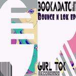 Bounce N Lok