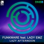 Lazy Afternoon EP