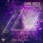 The Fall 2013