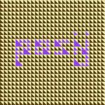 28 Hz