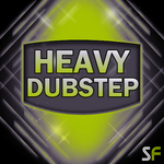 Heavy Dubstep (Sample Pack WAV)