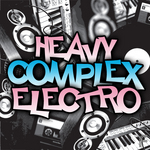 Heavy Complex Electro (Sample Pack WAV)
