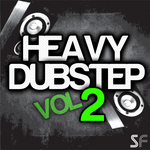 Heavy Dubstep Vol 2 (Sample Pack WAV)