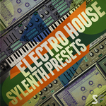 Electro House (Sample Pack Sylenth Presets)