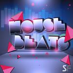 House Beats (Sample Pack WAV)
