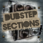 Dubstep Sections (Sample Pack WAV)