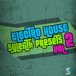 Electro House Sylenth Presets Vol 2 (Sample Pack Sylenth Presets)