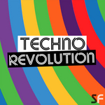 Techno Revolution (Sample Pack WAV)
