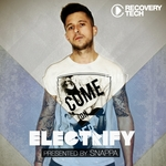Electrify (presented by Snappa)