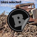 Bikini Selected! Vol 1