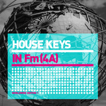 House Keys (Fm) World Edition 1
