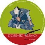 Cosmic Circle