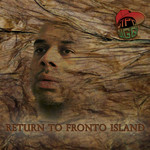 Return To Fronto Island