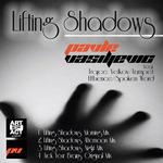 Lifting Shadows