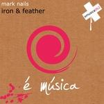 Iron & Feather