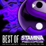 Best Of Stamina Records (unmixes tracks)
