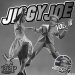 JiggyJoe Vol 6 (Swingin Joe)
